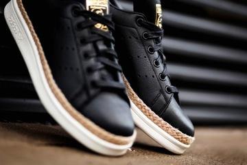 Adidas buty Stan Smith BD8058 41 13