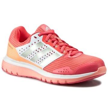 Buty biegowe adidas duramo 7 atr w B33645 41 13 Ceny i