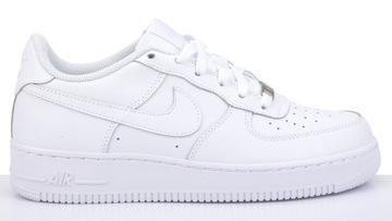 Nike Air Force Supreme, Sportowe buty męskie Nike Allegro.pl