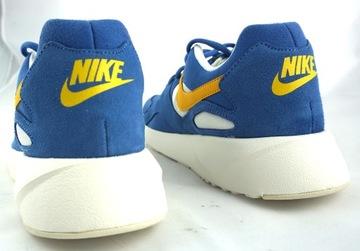 Nike pantheos, Buty męskie Allegro.pl