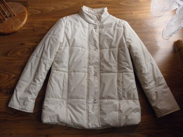 IN LINEA w Kurtki damskie Modne kurtki jesienne, zimowe