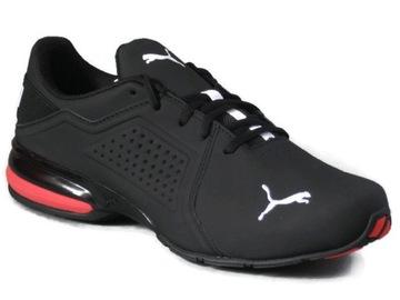 Sportowe Buty Meskie Puma Allegro Pl