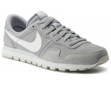 Buty Nike Air Pegasus 83 M 827921 401 Profesjonalny Sklep