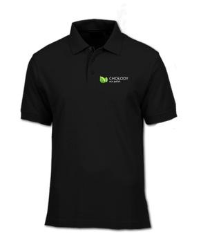 Koszulka, koszulki POLO z Twoim nadrukiem, logo