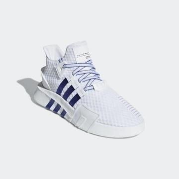 Adidas buty EQT Bask ADV DA9534 43 13