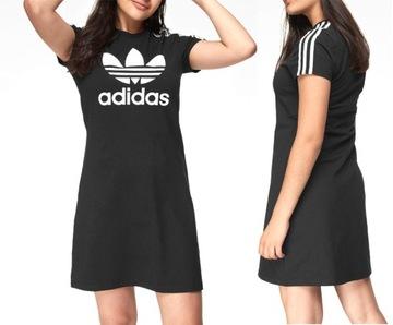 Adidas w Odzież damska Nike Allegro.pl