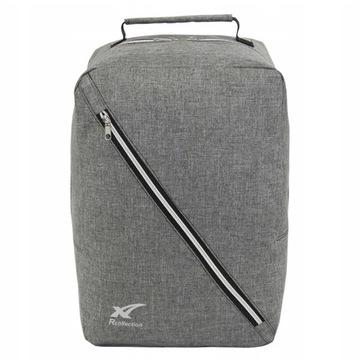 Plecak Sportowy, Podróżny RYANAIR Bagaż Podręczny