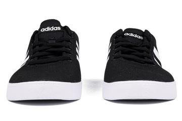 Buty Adidas Easy Vulc, Sportowe buty męskie Allegro.pl