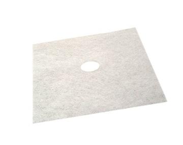 Воздушный фильтр для вентилятора MAICO 13,5 x 13,5 см