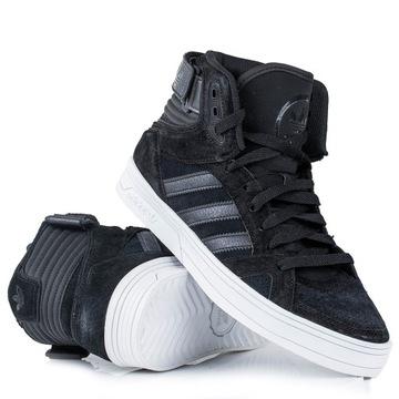 NOWE ADIDAS SPACE DIVER, Sportowe buty m?skie adidas