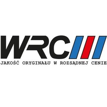 HRUŠKA VENTIL TURBÍNY HYUNDAI I30 1.6 CRDI 07 WRC