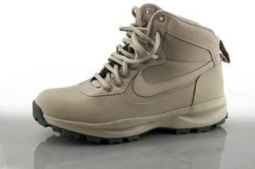 Nike manoadome, Buty męskie Allegro.pl