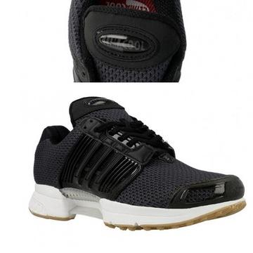 Buty na rzepy adidas, Sportowe buty męskie Allegro.pl
