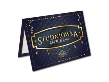 Zaproszenia Na Studniowke Studniowka Zaproszenia Slubne Zawiadomienia Rustykalne Elegackie Nowoczesne Allegro Pl