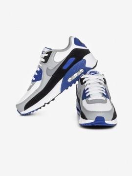 Nike Air Max 90 37 5 Niska Cena Na Allegro Pl