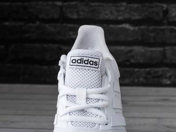 Sportowe buty damskie adidas Allegro.pl