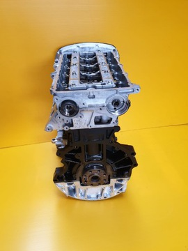 Двигатель ford transit 2, 2 puma 4h03 каждый тип cyfb, фото 1