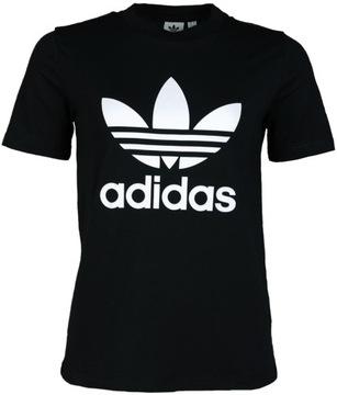 Koszulka damska adidas RESPONSE w T shirty damskie Moda