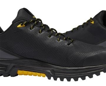 Buy Reebok Sawcut 7.0 GTX Shoes   JD Sports