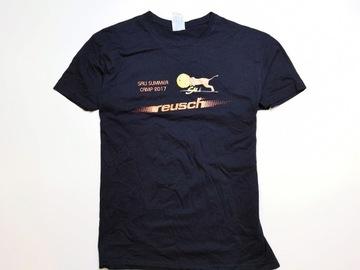 Koszulka salach w T shirty męskie Allegro.pl