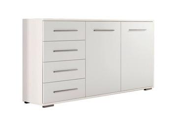 Комод - Мебель для гостиной комнаты FRIDA