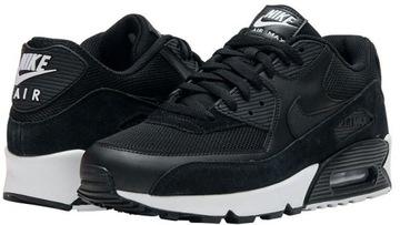 Nike air max 90 zielone, Buty męskie Allegro.pl