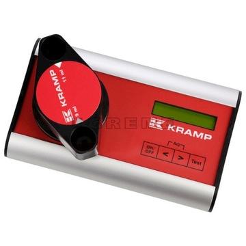 Цифровой влагомер зерна Unimeter Kramp