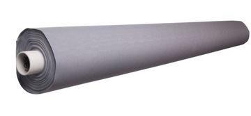 ТЕРМО ткань для рулонных штор МАТЕРИАЛ по метрам