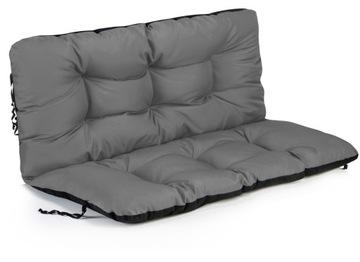 Подушка для качелей 120x60x50 WATERPROOF