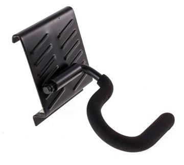 Крючок-вешалка для садовых инструментов Goliath