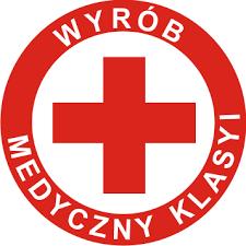 Sklep medyczny i wypożyczalnia sprzętu medycznego