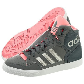 Adidas extaball w Buty damskie Allegro.pl
