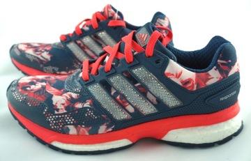 Adidas Response w Buty damskie Allegro.pl