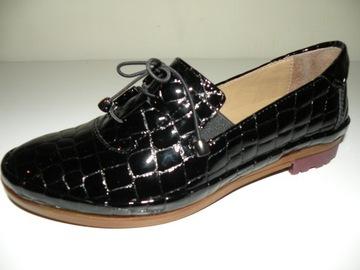 Venezia w Obuwie Stylowe buty na Allegro.pl