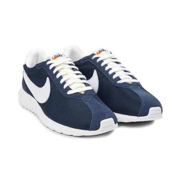 Nike Roshe Ld 1000 Qs Sportowe Buty Meskie Allegro Pl