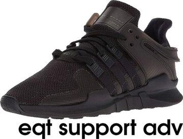 buty damskie adidas eqt support adv j aq1758 37