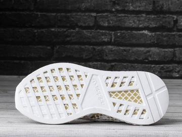 miło tanio kupuj bestsellery szeroki wybór buty na allegro