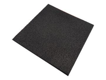 доска резиновый коврик эластичная поверхность sbr 15мм