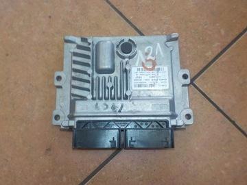 Драйвер Двигателя KUGA MK2 FOCUS EDGE 2.0 TDCI