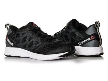 Biało czarne buty w Buty damskie Allegro.pl