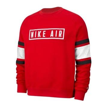 Bluza Nike NSW Air Crew M AR1822 657