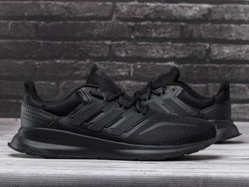 Sportowe buty męskie adidas Allegro.pl