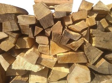 Wood MIX для копчения Бук Ольха Вишня Набор