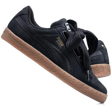 Buty Damskie Trampki Puma w Sportowe buty damskie Puma