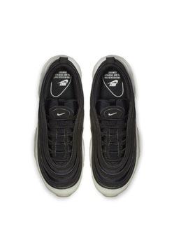 Nike air max 37 5 w Buty damskie Allegro.pl