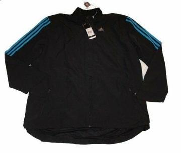 Bluza męska ADIDAS French Terry S98766, r.2XL