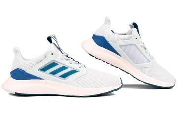 ADIDAS ROZ 36 w Sportowe buty damskie adidas Allegro.pl