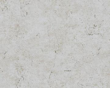 настоящий бетон
