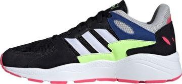 Adidas buty Chaos EE5589 41 13
