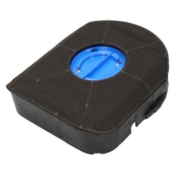 Фильтр для вытяжки Amica OKEM6IN (Уголь)